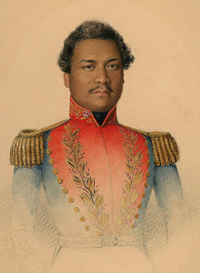 Kamehameha_III_in_military_uniform
