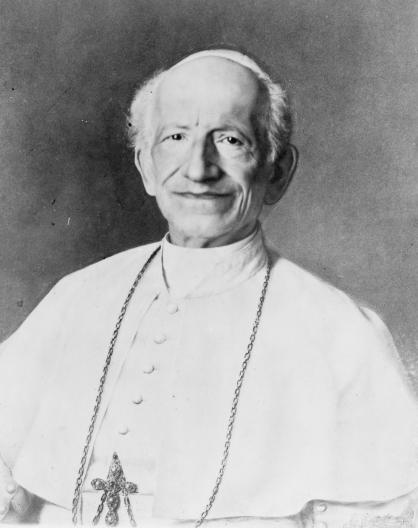 Leo_XIII.