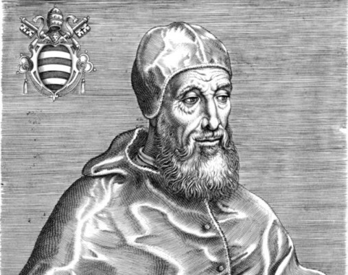 Pope_Paul_IV-e1463644165808
