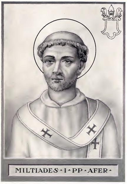 Pope_Miltiades.jpg