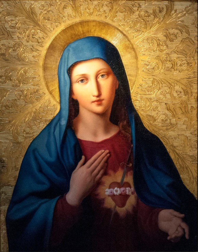 Immaculate_Heart_of_Mary.jpg