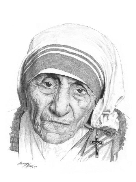 Mother-Teresa-Art.jpg